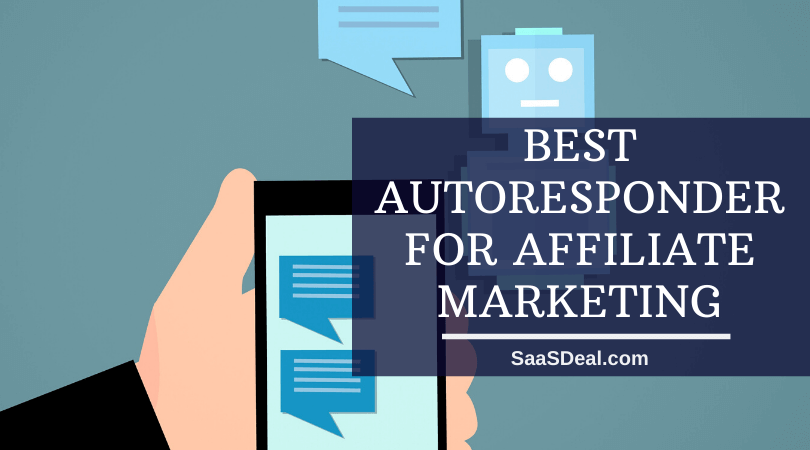 Autoresponder for Affiliate Marketing