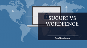 Sucuri vs.Wordfence